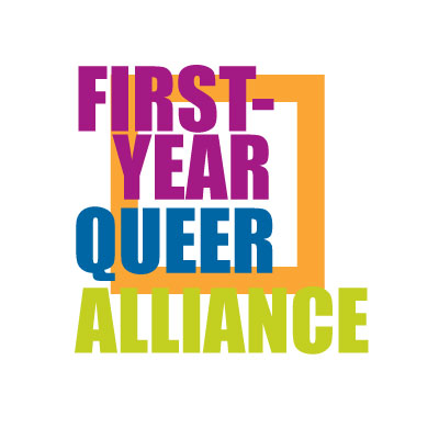First Year Queer Alliance